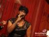 sepia_thursday_live_band_cinda_ramseur21