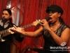 sepia_thursday_live_band_cinda_ramseur22