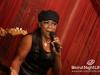 sepia_thursday_live_band_cinda_ramseur25