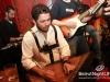 sepia_thursday_live_band_gemmeyze_beirut105