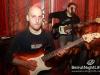 sepia_thursday_live_band_gemmeyze_beirut38