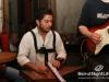 sepia_thursday_live_band_gemmeyze_beirut52