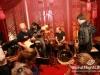 sepia_thursday_live_band_gemmeyze_beirut54
