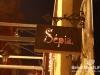 sepia_thursday_live_band_gemmeyze_beirut6