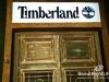 timberland-40th-anniversary-07