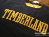 timberland-40th-anniversary-29