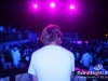 timo_maas_live_at_white_31