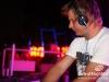 timo_maas_live_at_white_34