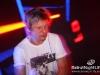 timo_maas_live_at_white_38