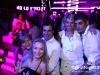 timo_maas_live_at_white_42