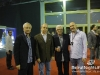 tom_jones_beirut_forum022