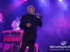 tom_jones_beirut_forum071