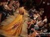 tony-yaacoub-fashion103