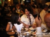 touch-iftar-mandaloun-38