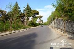 Tour Bekfaya 20120415