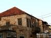 antelias-touristic-04