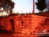 touristic-hemlaya-44