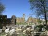 touristic-faqra-03
