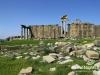 touristic-faqra-05