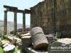 touristic-faqra-18