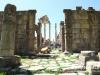 touristic-faqra-20