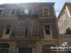 urban-gemmayzeh-touristic-001
