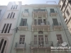 urban-gemmayzeh-touristic-010