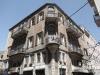 urban-gemmayzeh-touristic-018