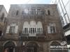 urban-gemmayzeh-touristic-028