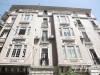 urban-gemmayzeh-touristic-060