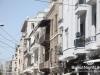 urban-gemmayzeh-touristic-112