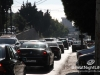 traffic-jam-beirut-01