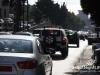 traffic-jam-beirut-02
