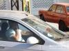 traffic-jam-beirut-03