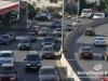 traffic-jam-beirut-04