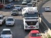 traffic-jam-beirut-05