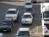 traffic-jam-beirut-06