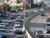 traffic-jam-beirut-07