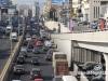 traffic-jam-beirut-09