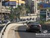 traffic-jam-beirut-11