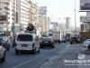 traffic-jam-beirut-16
