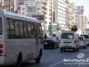 traffic-jam-beirut-17