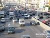 traffic-jam-beirut-19
