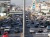 traffic-jam-beirut-20