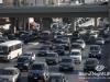 traffic-jam-beirut-21