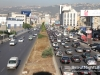 traffic-jam-beirut-30