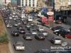 traffic-jam-beirut-31