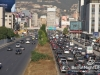traffic-jam-beirut-32