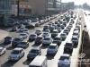 traffic-jam-beirut-33