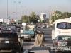 traffic-jam-beirut-35